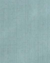 Simple Silk 9523 115 Turquoise by