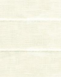 Lateral 9662 1 Ivory by