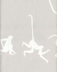 Monkey Puzzle AM100063 11 Cloud by