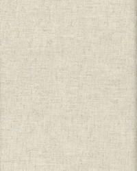 Noah Plain AM100126 16 Linen by