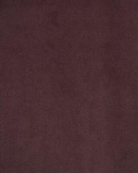 Villandry AM100325 10 Fig by