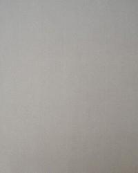 Villandry AM100325 11 Dove by