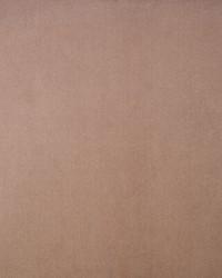 Villandry AM100325 110 Old Plaster by