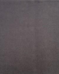 Villandry AM100325 21 Peregrine by