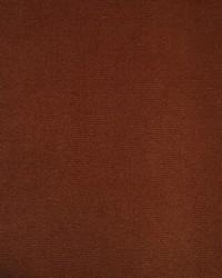 Villandry AM100325 212 Rust by