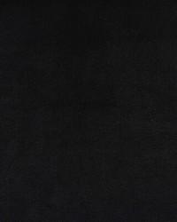 Villandry AM100325 88 Noir by