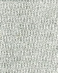Taranto AM100326 11 Zinc by