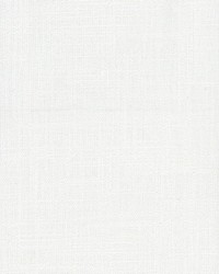 Selvaggio AM100328 101 Chalk by