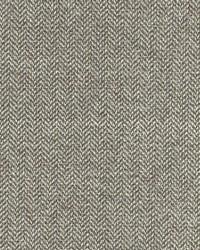 Nevada AM100329 21 Granite by