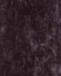 Vieste AM100330 10 Amethyst by