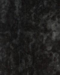 Vieste AM100330 21 Slate by