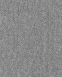 Yosemite AM100332 21 Granite by