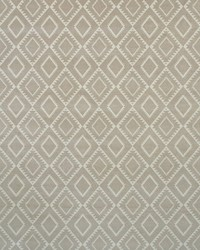 Trullo AM100334 16 Plaster by