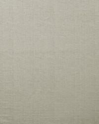 Fasano AM100341 116 Canvas by