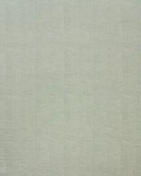 Fasano AM100341 23 Celadon by