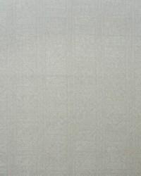 Ostuni AM100342 116 Canvas by