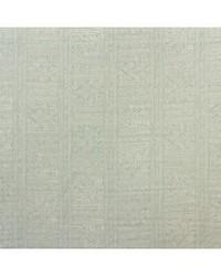 Ostuni AM100342 23 Celadon by