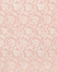 Amballa 17 Blush by