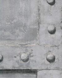 Isambard Platinum by