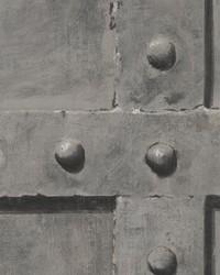 Isambard Steel by