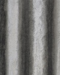 Palmer Steel by