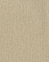 Grasscloth Taupe by