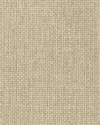 Raffia Taupe by