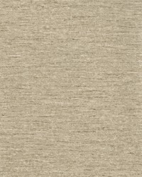Silk Taupe by