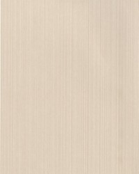 Stria Neutral by
