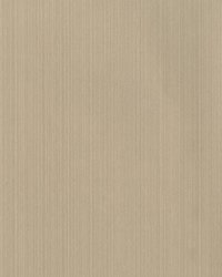 Stria Taupe by