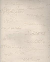 Autograph Ecru by  Kravet Wallcovering