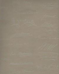 Autograph Linen by