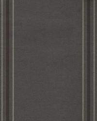Eton Charcoal by  Kravet Wallcovering