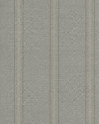 Windsor Marl by  Kravet Wallcovering