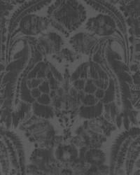 Kew Charcoal by