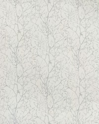 Branches 11 Pewter by