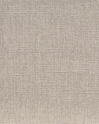Caslin 11 Sandstone by