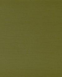Clutch 130 Grasshoper by
