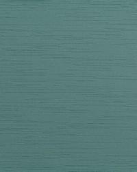 Clutch 135 Sea Green by