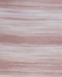 Colorwash 17 Pink Sand by