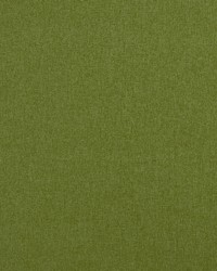 Highlander F0848/30 CAC Amazon by