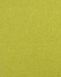 Highlander F0848/35 CAC Chartreuse by