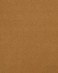 Highlander F0848/36 CAC Cinnamon by
