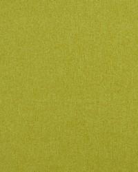 Highlander F0848/37 CAC Citron by