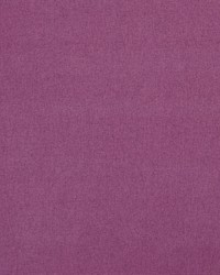 Highlander F0848/38 CAC Cranberry by