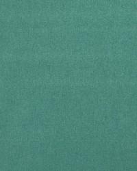 Highlander F0848/43 CAC Emerald by