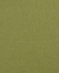 Highlander F0848/53 CAC Leaf by
