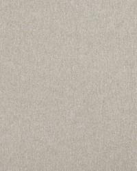Highlander F0848/54 CAC Linen by