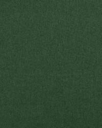Highlander F0848/58 CAC Moss by