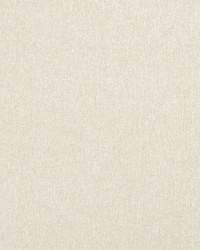 Highlander F0848/60 CAC Parchment by